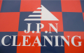 JPN Cleaning (Cleaners in Cirencester)
