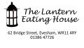 The Lantern Eating House