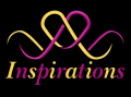 Inspirations Nails & Beauty