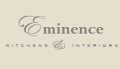 Eminence Kitchens and Interiors, Stroud