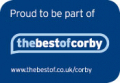 The Best of Corby
