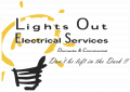 Lights Out Electrical Services