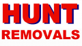 Hunt Removals
