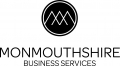 Monmouthshire Business Services