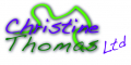 Christine Thomas Ltd
