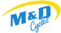 M & D Cycles