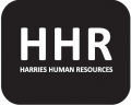Harries Human Resources