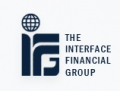 The Interface Financial Group