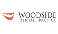 Woodside Dental Practice