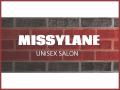 Missylane Hair Salon