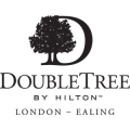 DoubleTree by Hilton - London Ealing Hotel