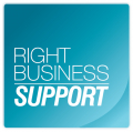 Right Business Support
