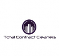 Total Contract Cleaners - Hertford