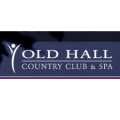 Old Hall Country Club and Spa