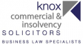 Knox Commercial & Insolvency Solicitors