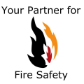 DB Fire Consultancy