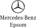 Mercedes-Benz Epsom