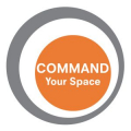 Command Your Space