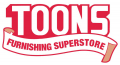 Toons Furniture