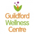Guildford Wellness