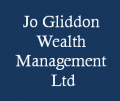 Jo Gliddon Wealth Management Ltd