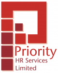 Priority HR Services Ltd