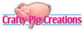 Crafty Pig Creations