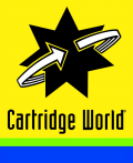 Cartridge World Portslade