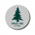 Spruce Tree Lettings