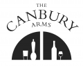 The Canbury Arms - Kingston