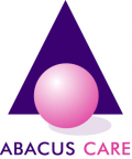 Abacus Care