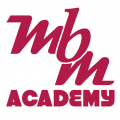 MBM Academy of Dance and Fitness