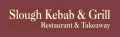 Slough Kebab and Grill