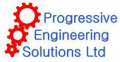 Progressive Engineering Solutions Ltd