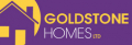 Goldstone Homes - Property Maintenance Services