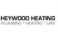 Heywood Heating