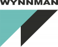 Wynnman Building Services