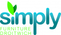 Simply Furniture (Droitwich) Ltd