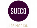 Sueco Cookery School