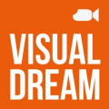 Visual Dream