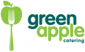 Green Apple Catering