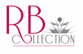 RB Collection - Robert Broad Travel