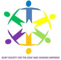 Bury Deaf Society