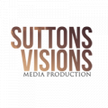 Sutton's Visions Media Production