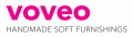Voveo Handmade Soft Furnishings