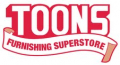 Toons Furnishers Superstore