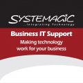 Systemagic