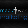 Media Fusion Marketing
