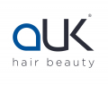 aUK Hair Beauty