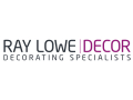 Ray Lowe Decor